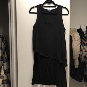 LIlla P double layer dress